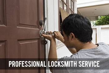 Gallery Locksmith Store Bolton, CT 860-322-2980
